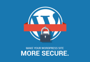 4320I will enforce the security of your WordPress